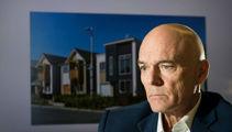 Revealed: Former KiwiBuild boss resigned amid 'leadership complaints'