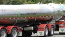 Man suffers acid burns at Rolleston dairy factory