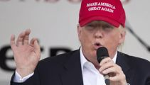 Silicon Valley eatery bans 'Make America Great Again' hats