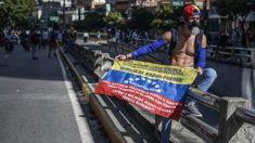 Venezuela: Biggest economic disaster in modern history