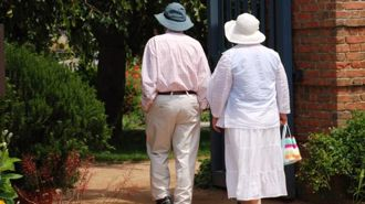 New way of retirement living proposed