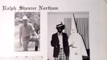 US Governor refuses to resign over blackface controversy