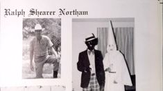 US Governor Ralph Northam refuses to resign over blackface controversy