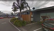 Woman charged after leaving baby in car to play pokies