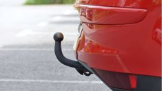Mike Childs: Truck companies demand NZTA pay for tow bar re-certification