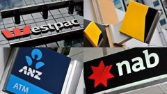 The banking industry has been rocked by revelations emanating from the Royal Commission. (Photo / File)