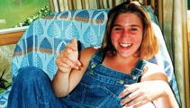 DNA tests fail to find new leads in Kirsty Bentley case