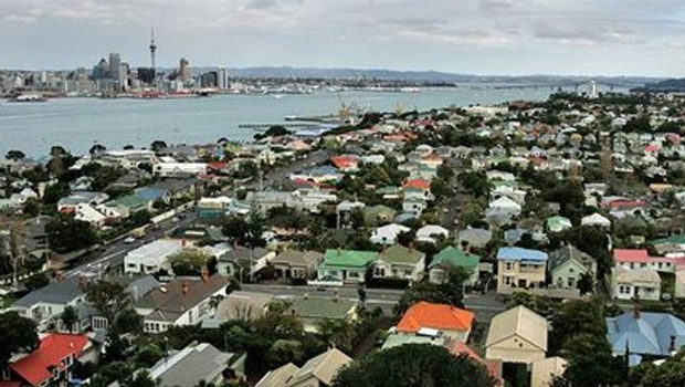 There are concerns that the recommendations in Australia could come make their way over here. (Photo / NZ Herald)