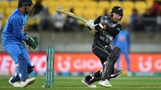Ross Taylor, Hannah Rowe & Rosemary Mare talk cricket success