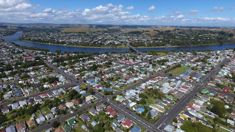 Hamish McDouall: Whanganui to welcome more than 100 refugees annually