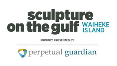 Perpetual Guardian Sculpture on the Gulf 2019