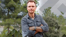 Kiwi Phil Keoghan to host National Geographic TV show