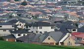 Ashley Church: Should you be subdividing your property?