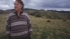 Letter Sir Edmund Hillary wrote days before scaling Everest surfaces for first time