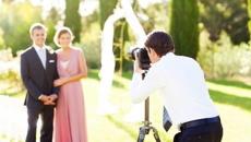 Christchurch bride harassed over free photos bid