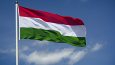 Hungary offers lifetime tax exemptions to women with four or more kids