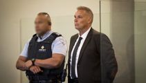 High-ranking Northland police officer on trial for sexual assault