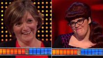 The Chase contestant wins record $70k prize by herself
