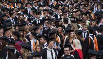 Smart Money: How much should parents spend on university?