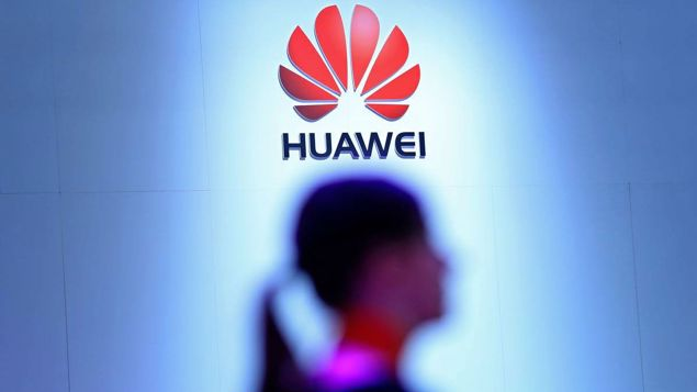 China puts NZ 'on notice' over Huawei treatment