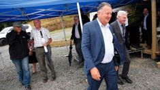 John Bain: Northland needs a new highway despite what Shane Jones says