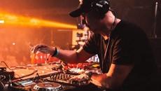 Music review: James Irwin's take on Coastella