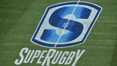 The Crusaders will probably win, won't they? (Photo / File)