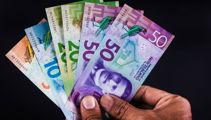 Canterbury ratepayers facing nine per cent rates hike
