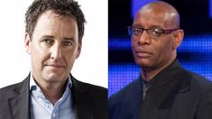 The Chase star Shaun Wallace goes head-to-head with Mike Hosking in Kiwi quiz