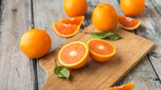 Could vitamin C cure cancer?