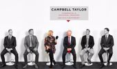 Bayley's Canterbury -Campbell Taylor and anti money laundering rules for Real Estate