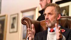 Backlash continues as Jordan Peterson prepares for New Zealand visit