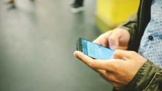 Paul Stenhouse: Facebook to let users 'un-send' messages