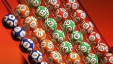 Christchurch Lotto player $5 million richer