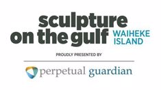Win the ultimate Sculpture on the Gulf experience