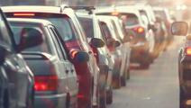 Motorway madness: Crash on SH1, roadworks cause SH16 delays