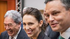 Jacinda Ardern's scorecard: No way to measure Government's progress