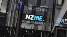 NZME financial result: Profit of $11.6m, paywall on the way