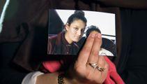 IS bride Shamima Begum to have UK citizenship 'revoked'