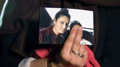 IS bride Shamima Begum to have 'British citizenship revoked'