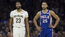 Martin Devlin: NBA All-Star match a tedious waste of time