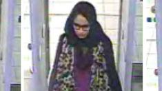 Stuart Hughes: Legal loophole to keep Shamima Begum out of the UK
