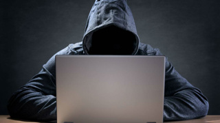 'Everyone is spying on everyone' - Expert's warning over increase in cyber attacks