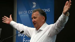 Shane Jones: PGF has created over 500 jobs
