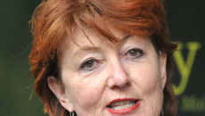 Parliamentary Services to investigate claims into Maggie Barry