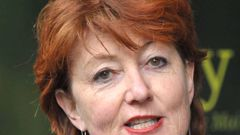 National MP Maggie Barry has denied bullying staff. (Photo / File)