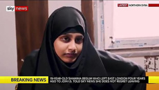 Kerre McIvor: Shamima Begum is an entitled, dangerous idiot