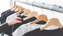 Fashion brand Ruby makes  intellectual property available to the public