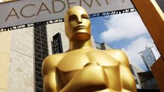 The 2019 Oscars will be awarded tomorrow afternoon. (Photo / AP)