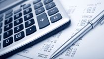 What you need to know about Capital Gains Tax